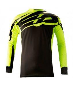 camiseta-acerbis-x-gear