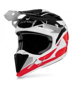 casco-acerbis-profile-20