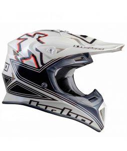 casco-hebo-mx-raptor-fibra