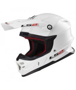 casco-ls2-mx456-light-solid
