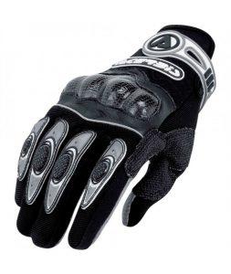 guantes-acerbis-carbon-g