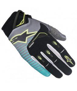 guantes-alpinestars-techstar-factory