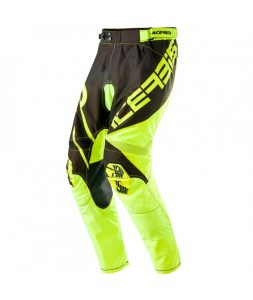 pantalon-acerbis-x-gear