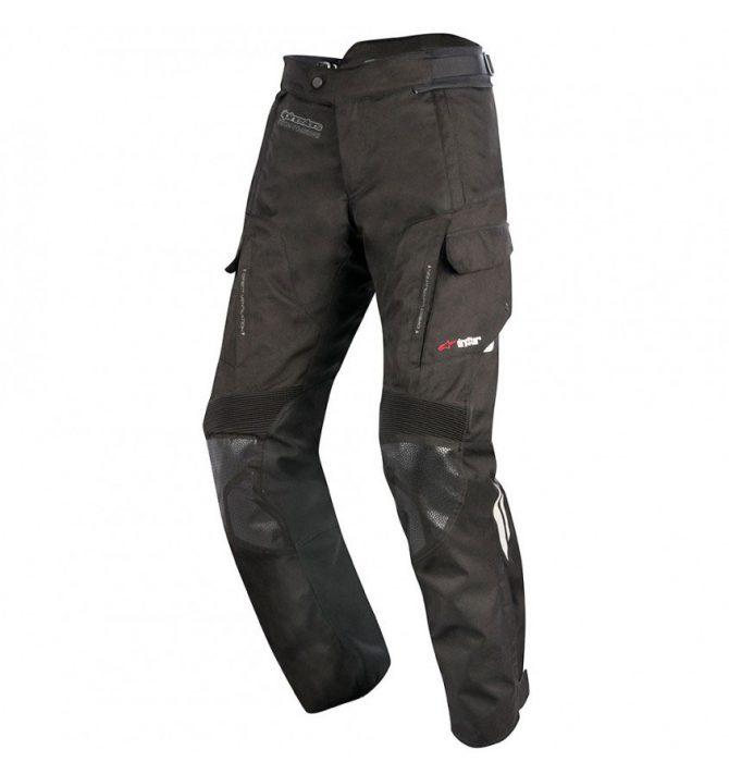 pantalon-alpinestars-andes-v2-drystar-short_a