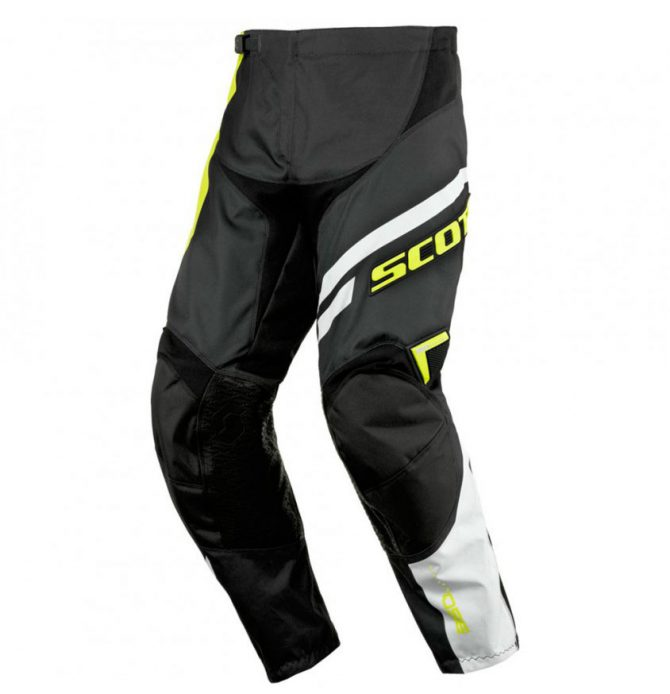 pantalon-scott-350-track