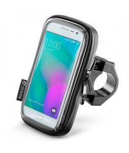soporte-interphone-unicase-smartphone-45