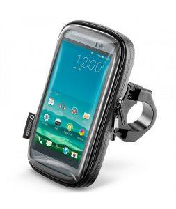soporte-interphone-unicase-smartphone-52