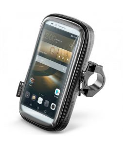 soporte-interphone-unicase-smartphone-60