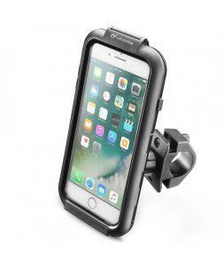 soporte-manillar-interphone-icase-iphone-7-plus