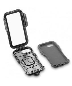 soporte-manillar-interphone-icase-iphone-7a
