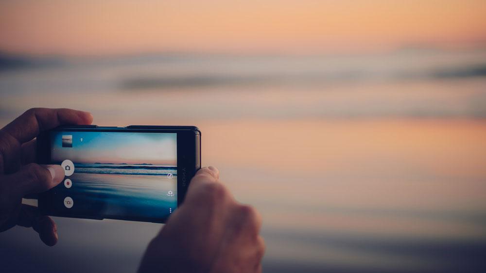 soportes_smartphone_fotos1