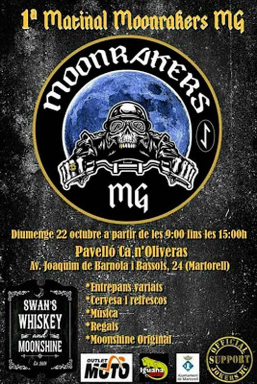 1ª-Matinal-Moonrakers-MG