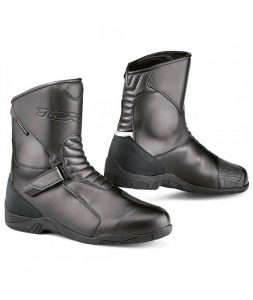 botas-tcx-hub-waterproof