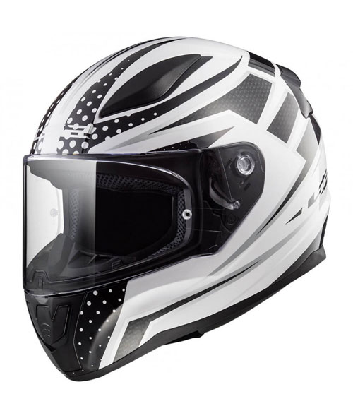 casco-ls2-ff353-rapid-carborace