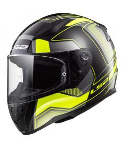 casco-ls2-ff353-rapid-carrera