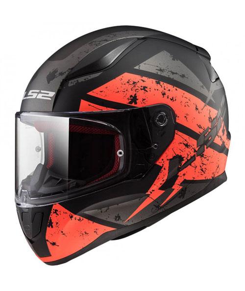 casco-ls2-ff353-rapid-deadbolt