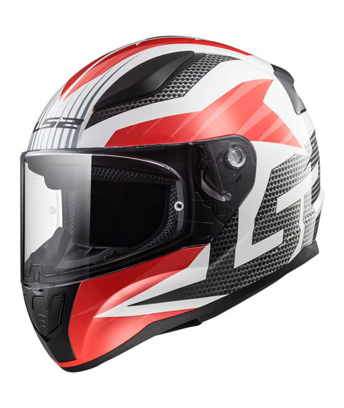 casco-ls2-ff353-rapid-grid