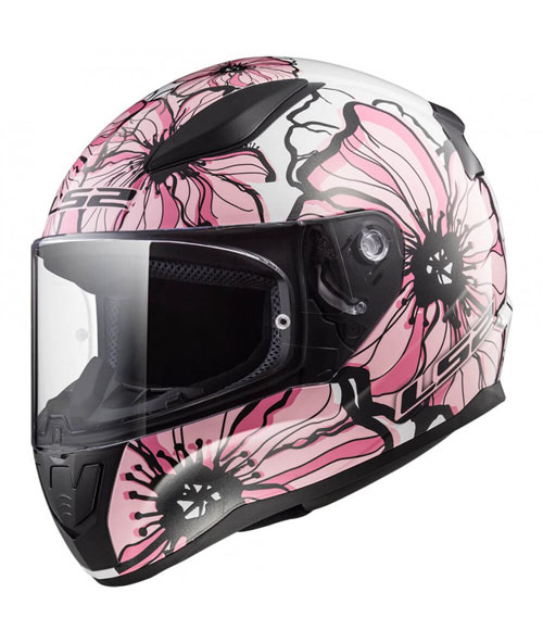casco-ls2-ff353-rapid-poppies