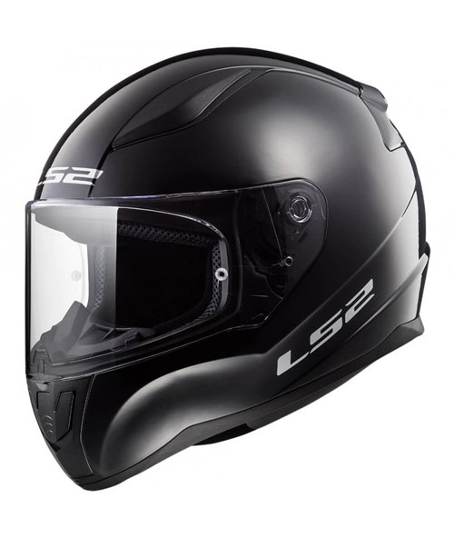 casco-ls2-ff353-rapid-solid