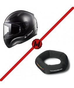 pack-casco-ls2-ff353-rapid-solid-cojin-tucano-urbano-atollo
