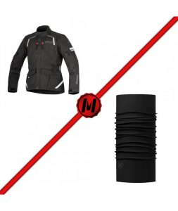 pack-chaqueta-alpinestars-andes-v2-buff-original-solid