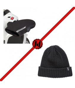 pack-manoplas-tucano-urbano-r363x-gorro-alpinestars-receiving