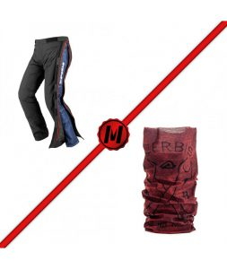 pack-pantalon-spidi-superstorm-braga-acerbis-sp-club