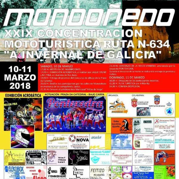Motoclub-N-634_CONCENTRACION_2018
