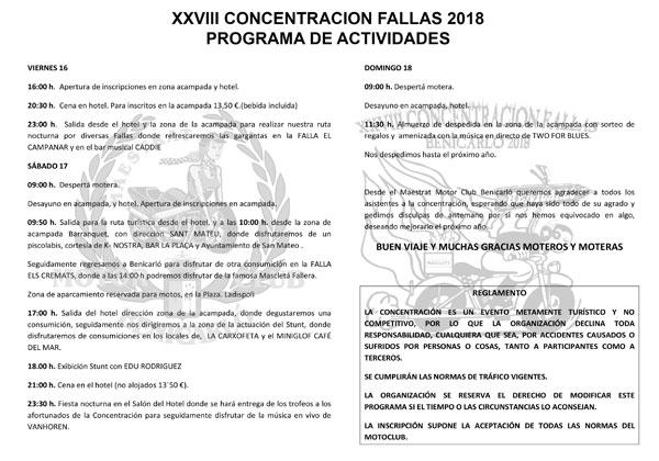 Programa-fallas_benicarlo_concentracion