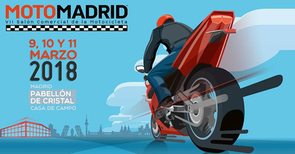 SALON-MOTO-MADRID-2018