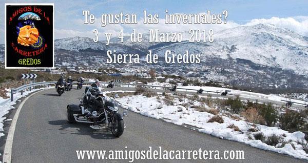 invernal_gredos