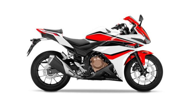 Honda-CBR500R_carnet-a2
