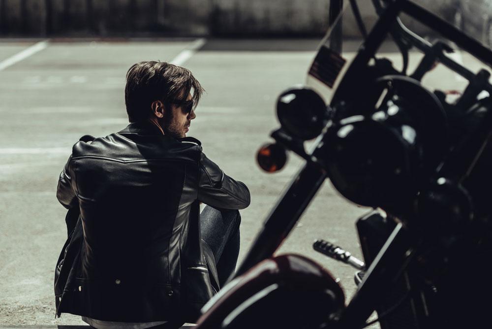 ¿Quieres ir con tu móvil en moto? Fundas Interphone para rutas [Vídeo]