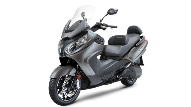 sym_scooter_carnet-a2