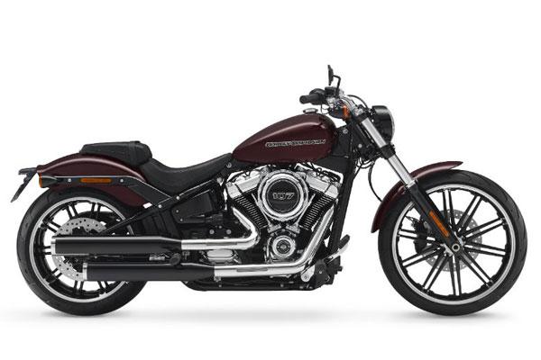 Harley-Davidson-Softail-Breakout-2018