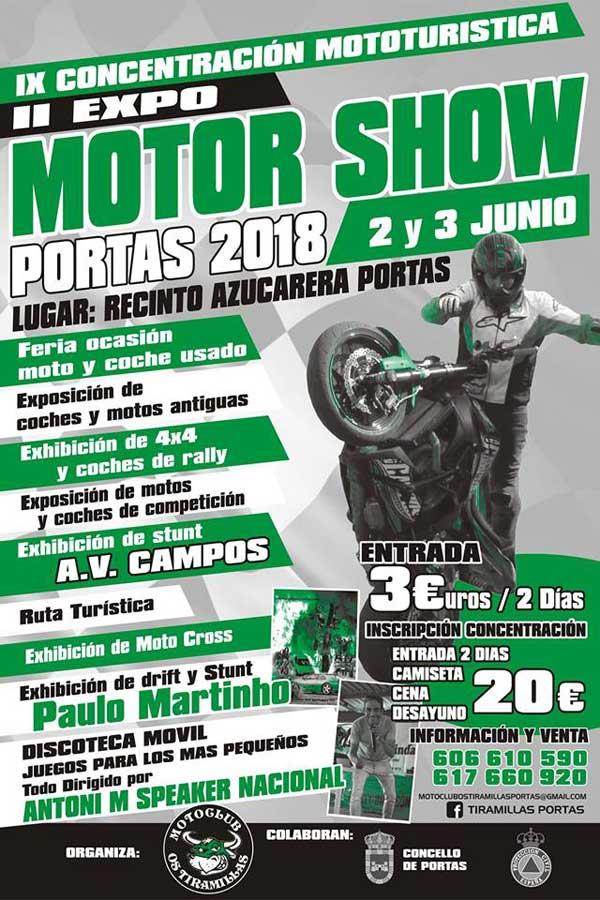 IX-Concentración-mototurística-Portas