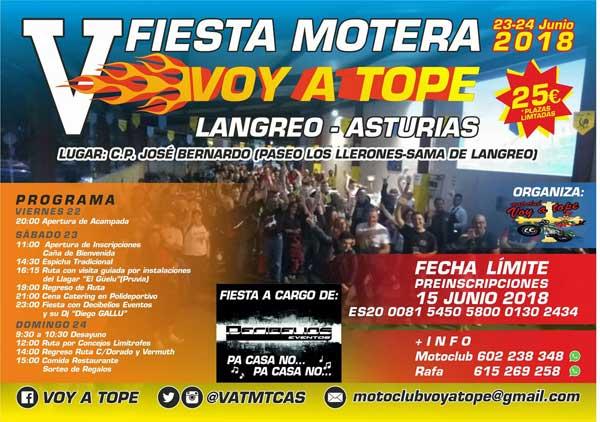 V-Fiesta-Voy-a-Tope