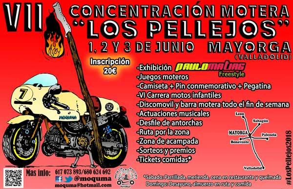 VII-Concentración-motera-Los-Pellejos