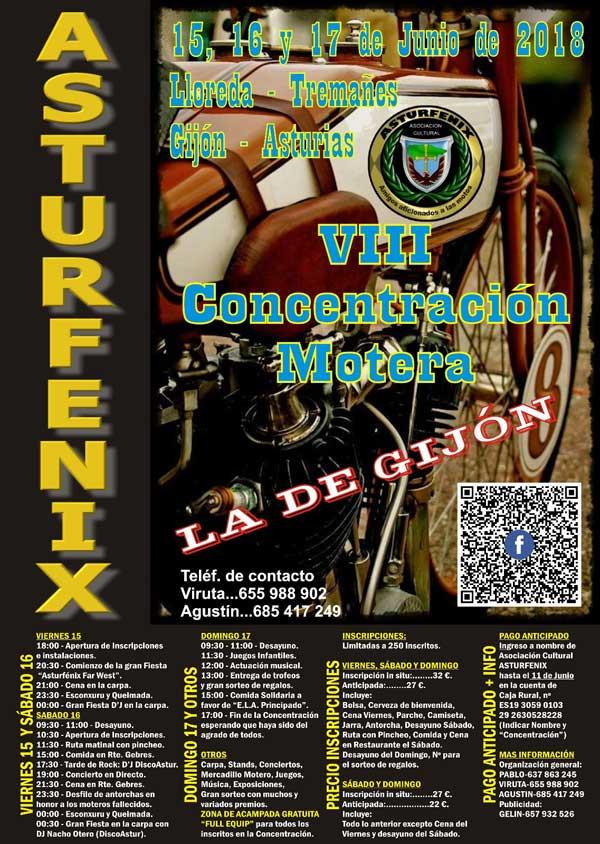 VIII-Concentración-motera-Asturfenix
