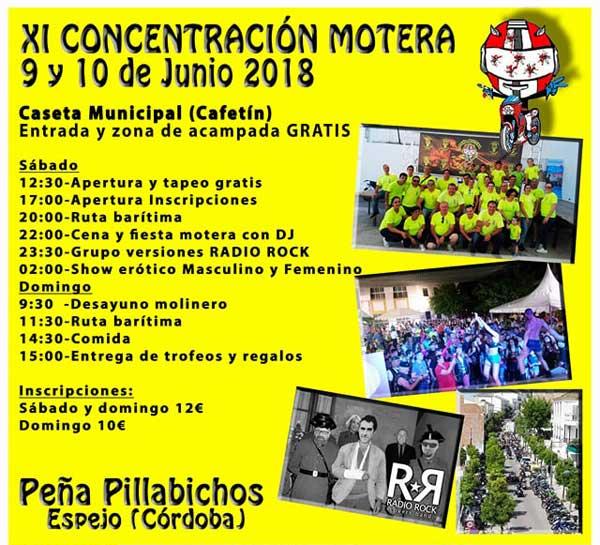 XI-Concentración-motera-Pillabichos