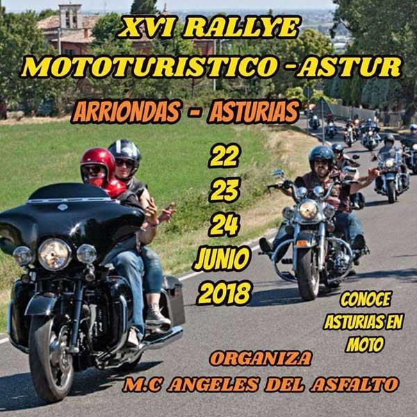 XVI-Rallye-mototurístico-Astur
