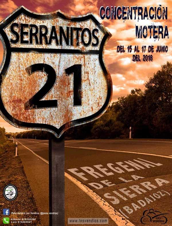 XXI-Concentración-motera-Serranitos