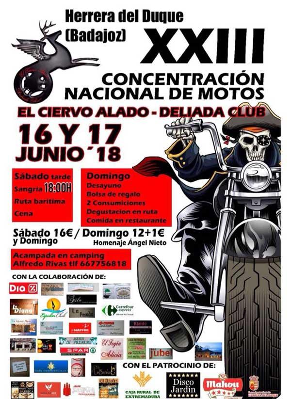 XXIII-Concentración-nacional-de-motos-el-Ciervo-Alado