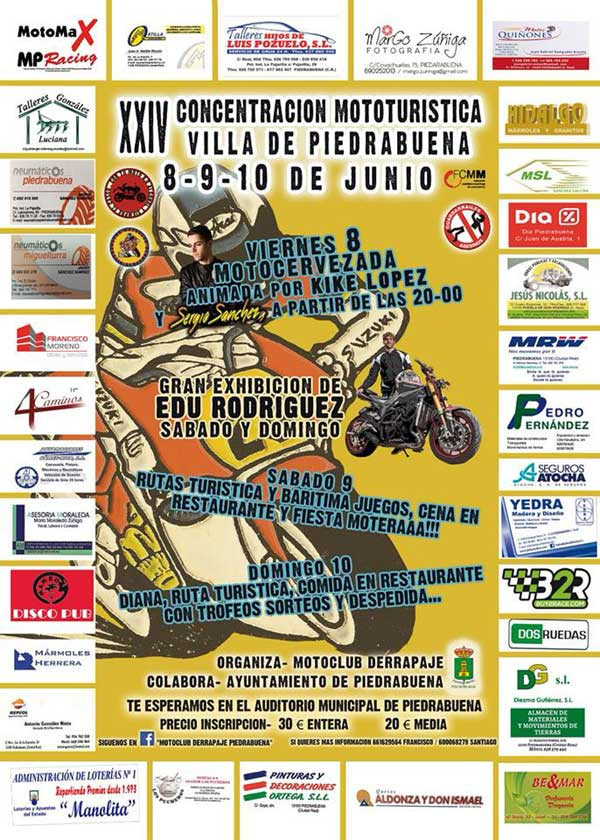 XXIV-Concentración-mototurística-Villa-de-Piedrabuena