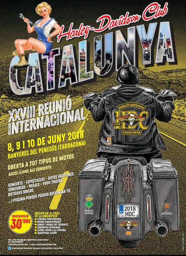 XXVIII-Reunió-internacional-HDC-Catalunya