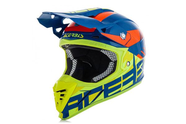 casco-acerbis-profile-30-s