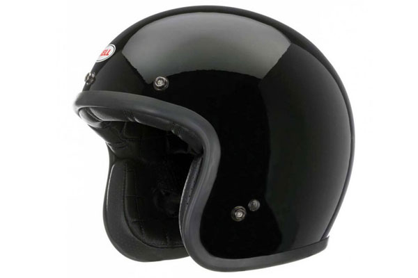 casco-bell-custom-500-solid