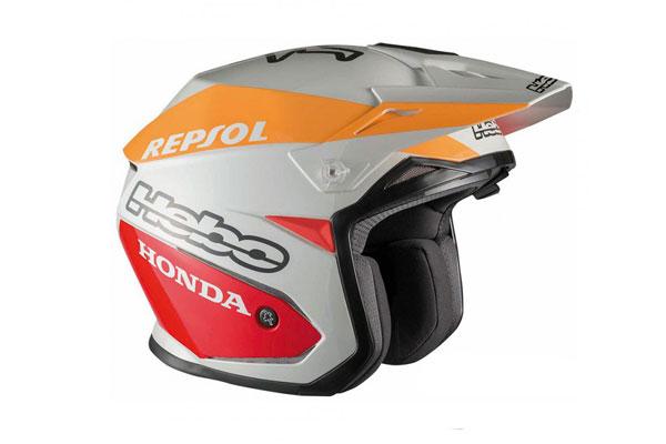 a1f89764e39c2 Guía completa para comprar un casco de moto y acertar a la primera