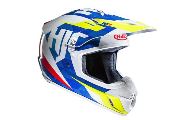 casco-hjc-cs-mx-ii-dakota
