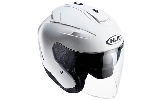 casco-hjc-is-33-ii-uni